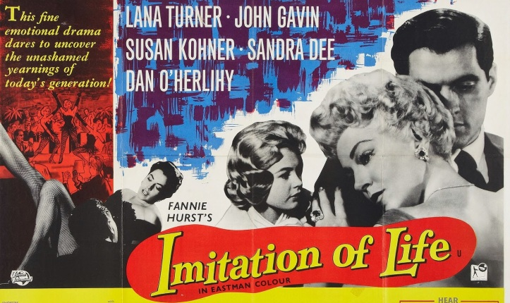 IMITATION-OF-LIFE-UK-Poster1.jpeg