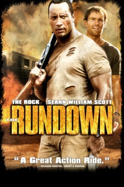 the-rundown