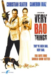 very-bad-things