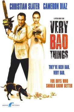 very-bad-things