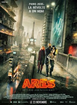 ares-affiche-752x1024