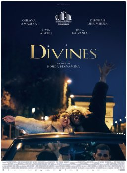divines_poster_goldposter_com_1