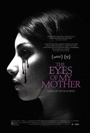 eyesofmother