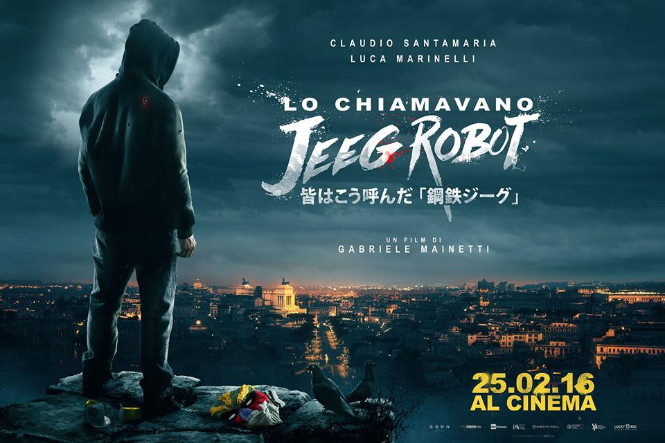 jeeg-robot-1.jpg