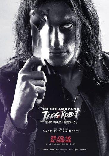 jeeg-robot-poster