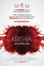 krisha_poster