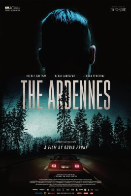 the-ardennes_poster_goldposter_com_1