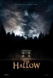 the-hallow-2