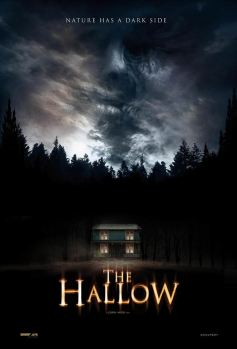 the-hallow-2