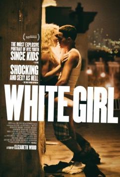 white_girl