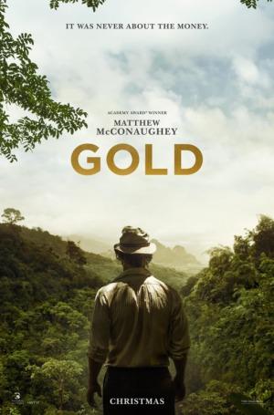 30-goldposter.nocrop.w529.h861.jpg