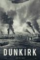 dunkirk-nolan-poster-teaser