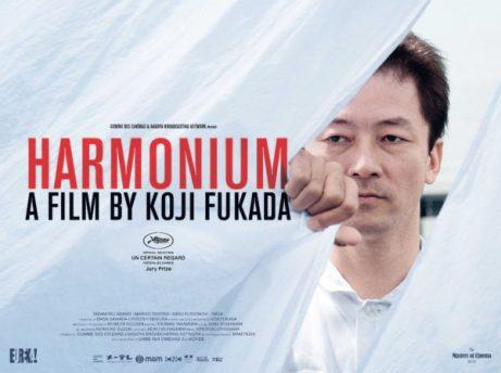 Harmonium-Quad-72dpi-600x448.jpg