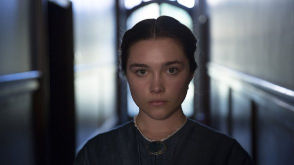 lady_macbeth_still_1.jpg