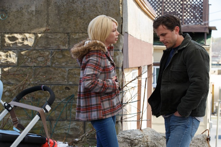 Manchester-by-the-Sea-Michelle-Williams-Casey-Affleck.jpg