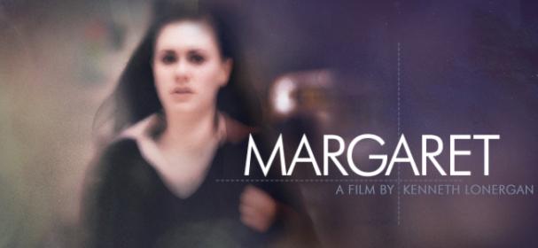 margaret film poster.jpg