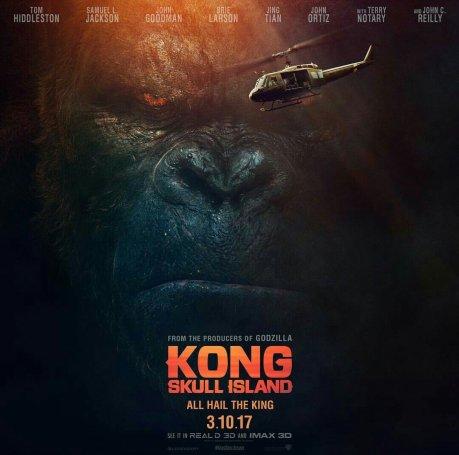 new-kong--skull-island-poster-16291.jpg
