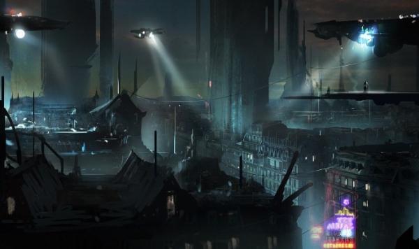 Ryan-Gosling-Blade-Runner-2049-1.jpg