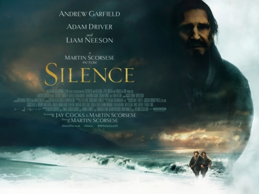 silence_poster