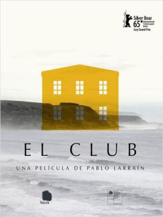 el-club-cartel