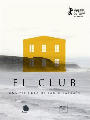 el-club-cartel