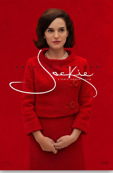 jackie-poster