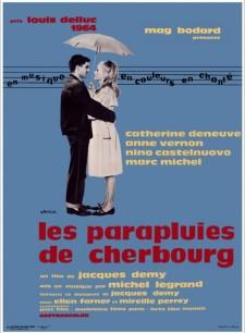 les_parapluies_de_cherbourg