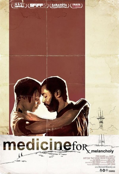 medicine-melanchoky