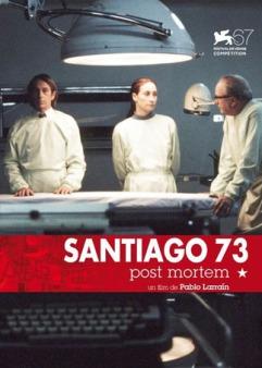 santiago-73-post-mortem-post-mortem-16-02-2011-10-g-3ff70