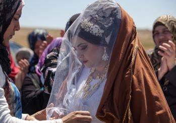Ruba Blal-Asfour-Shaden Kanboura