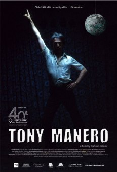 tony_manero