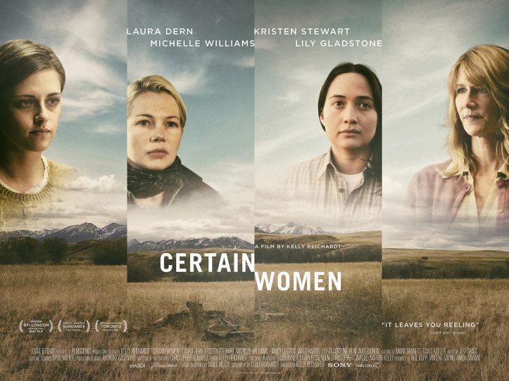 certain-women-poster-3.jpg