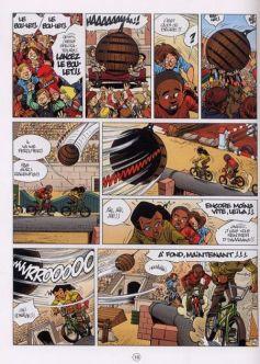 seuls-page-2