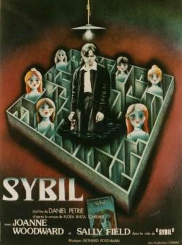 sybil-daniel-petrie