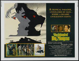 4 docteur moreau 1977 cinemashow