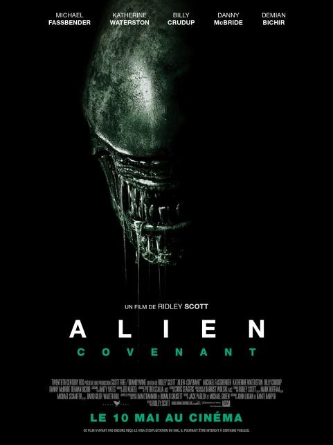 alien affiche covenant.jpg