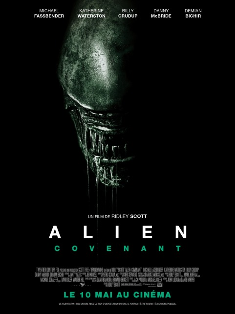 alien affiche covenant.jpg