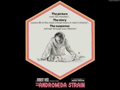 andromeda strain.jpg