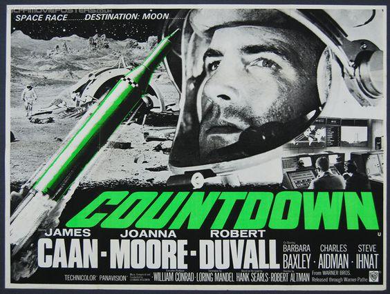 countdown altman poster