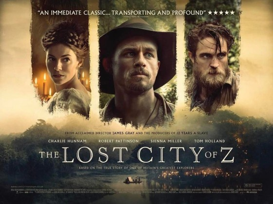lost city z pattison.jpg