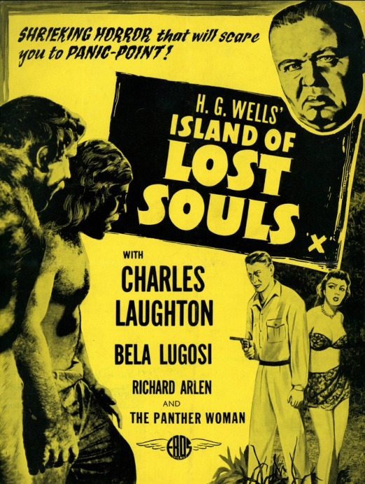 Island_Lost_Souls_1933_57#BW.jpg