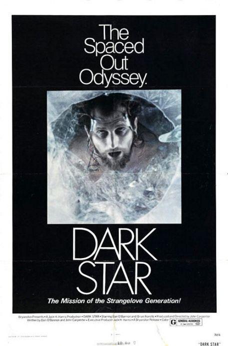dark star poster cinemashow.jpg
