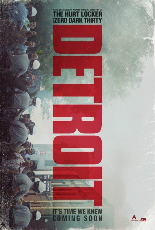 detroit poster bigelow cinemashow.jpg