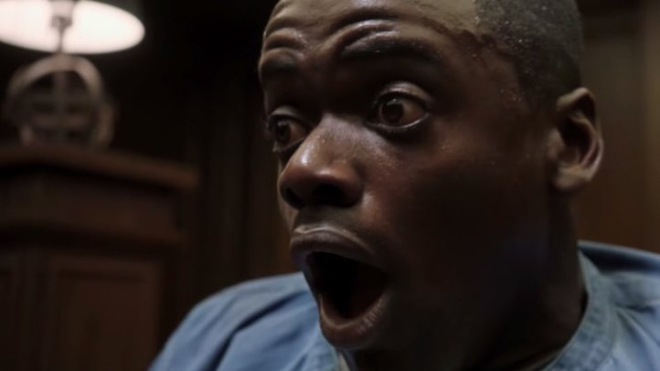 get out image 1 cinemashow.jpg