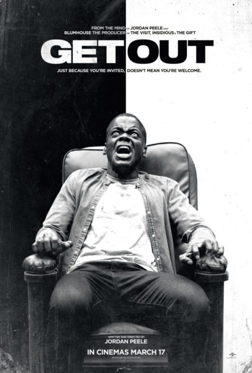 get out poster cinemashow.jpg