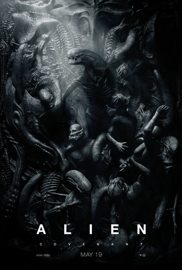 alien covenant poste the cinemashow.jpg