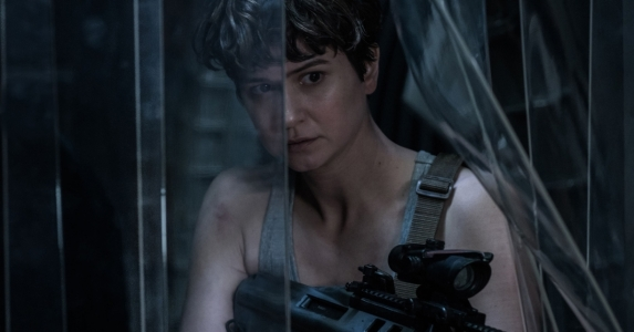 alien-covenant-ridley-scott-prometheus-katherine (1)