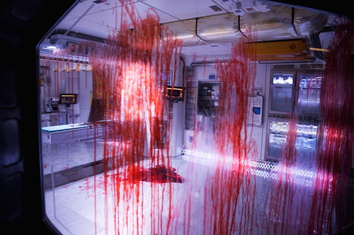 alien-covenant-teaser-image-bloody-covenant-ship-220211.jpg