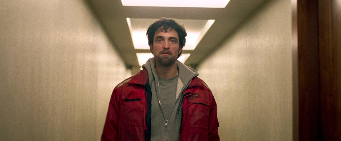 good time image cliff 1