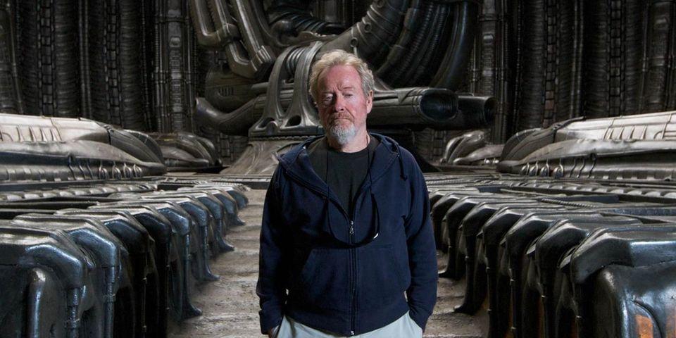 Ridley-Scott-alien.jpg